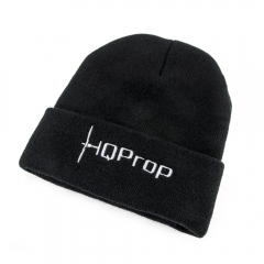 HQProp knit beanie (Winter)